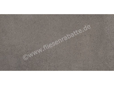 Castelvetro Fusion piombo 60x120 cm CFU62R77 | Bild 1