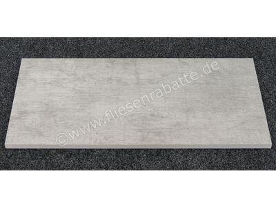 ceramicvision Saloon2 grigio 40x80 cm SOSA05 | Bild 3