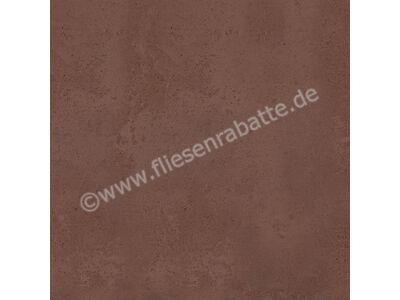 Castelvetro Fusion cotto 80x80 cm CFU80R8 | Bild 1