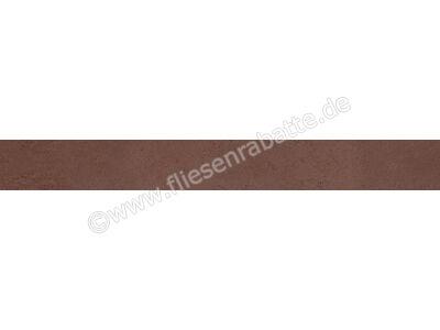 Castelvetro Fusion cotto 7x60 cm CFU6R8BT | Bild 1