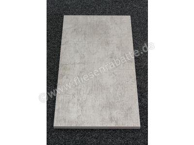 ceramicvision Saloon2 grigio 40x80 cm SOSA05 | Bild 4