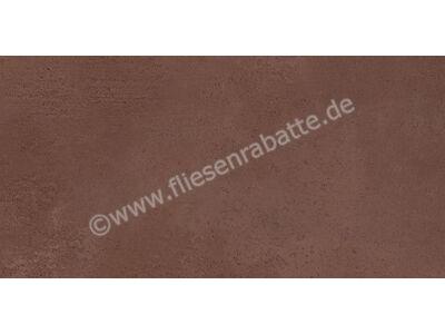 Castelvetro Fusion cotto 60x120 cm CFU62R8   Bild 1