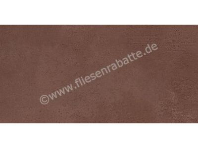 Castelvetro Fusion cotto 30x60 cm CFU36R8   Bild 1