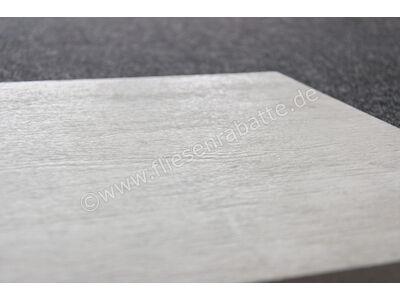 ceramicvision Saloon2 grigio 40x80 cm SOSA05 | Bild 5