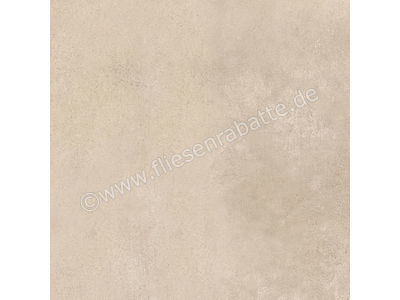 Castelvetro Fusion bianco 80x80 cm CFU80R1 | Bild 1