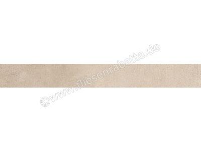 Castelvetro Fusion bianco 7x60 cm CFU6R1BT | Bild 1