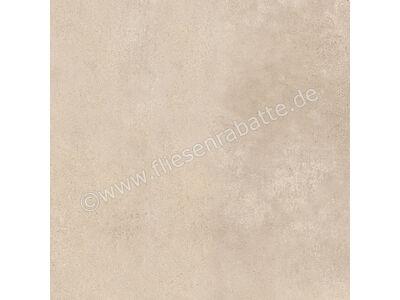 Castelvetro Fusion bianco 60x60 cm CFU60R1 | Bild 1