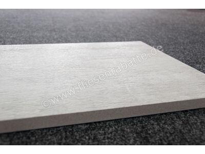 ceramicvision Saloon2 grigio 40x80 cm SOSA05 | Bild 6