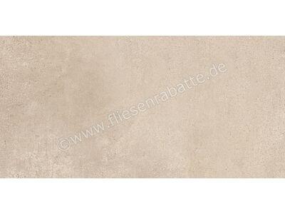 Castelvetro Fusion bianco 60x120 cm CFU62R1 | Bild 1