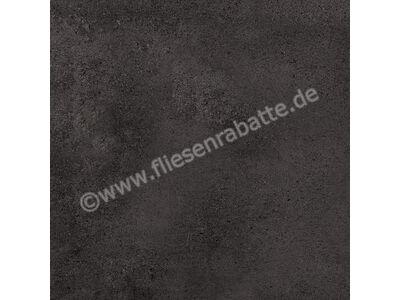 Castelvetro Fusion antracite 80x80 cm CFU80R7   Bild 1