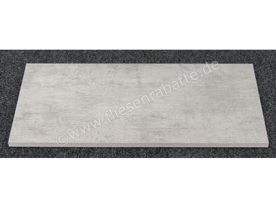 ceramicvision Saloon2 grigio 40x80 cm SOSA05 | Bild 7