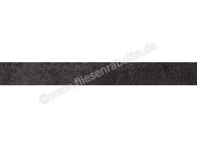 Castelvetro Fusion antracite 7x60 cm CFU6R7BT | Bild 1