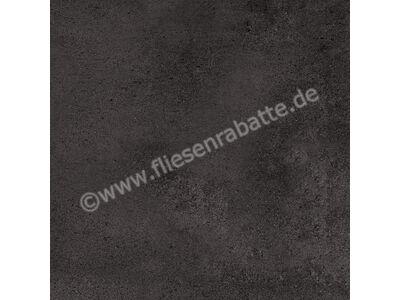 Castelvetro Fusion antracite 60x60 cm CFU60R7 | Bild 1
