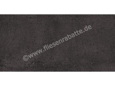 Castelvetro Fusion antracite 60x120 cm CFU62R7 | Bild 1