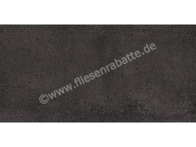 Castelvetro Fusion antracite 30x60 cm CFU36R7 | Bild 1