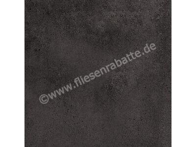 Castelvetro Fusion antracite 60x60 cm XFU60R7 | Bild 1
