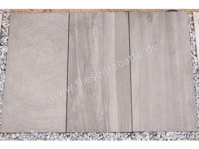 ceramicvision Saloon2 grigio 40x80 cm SOSA05R | Bild 2