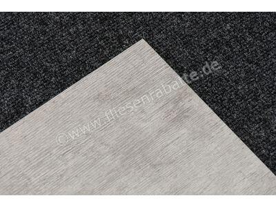 ceramicvision Saloon2 grigio 40x80 cm SOSA05R | Bild 6
