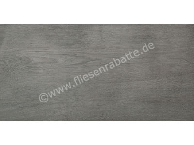 TopCollection Legni grigio scuro 40x80 cm Legni15
