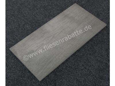 ceramicvision Saloon2 grigio-scuro 40x80 cm SOSA15R | Bild 2