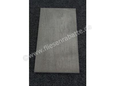 ceramicvision Saloon2 grigio-scuro 40x80 cm SOSA15R | Bild 3