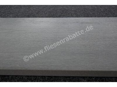 ceramicvision Saloon2 grigio-scuro 40x80 cm SOSA15R | Bild 6