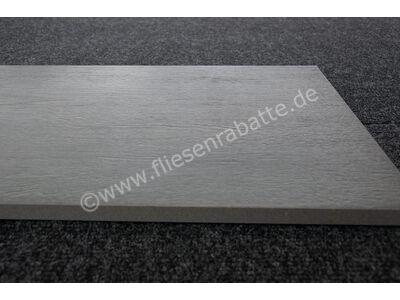 ceramicvision Saloon2 grigio-scuro 40x80 cm SOSA15R | Bild 7