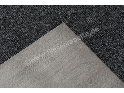ceramicvision Saloon2 grigio-scuro 40x80 cm SOSA15R | Bild 4