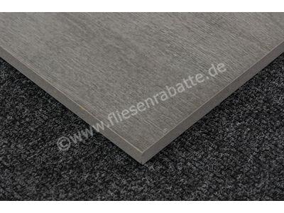 ceramicvision Saloon2 grigio-scuro 40x80 cm SOSA15R | Bild 5