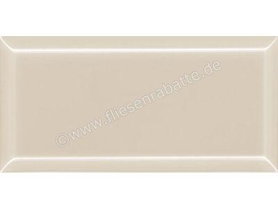 Villeroy & Boch Metro Flair alabaster 10x20 cm 1212 MW10 0 | Bild 1