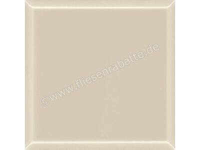 Villeroy & Boch Metro Flair alabaster 20x20 cm 1220 MW10 0 | Bild 1