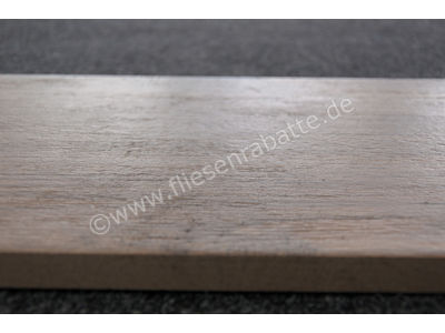 ceramicvision Saloon2 noce 40x80 cm SOSA09 | Bild 5