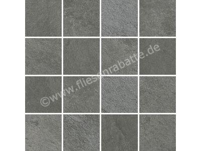 Villeroy & Boch Gateway dark olive 7.5x7.5 cm 2013 SR50 8 | Bild 1