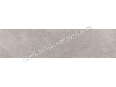 Villeroy & Boch Gateway foggy white 30x120 cm 2457 SR10 0 | Bild 1