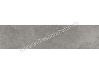Villeroy & Boch Gateway manhattan grey 30x120 cm 2457 SR60 0 | Bild 1