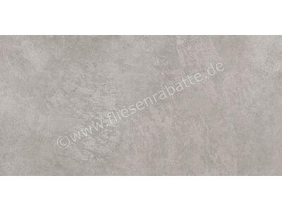 Villeroy & Boch Gateway foggy white 30x60 cm 2539 SR10 0 | Bild 1