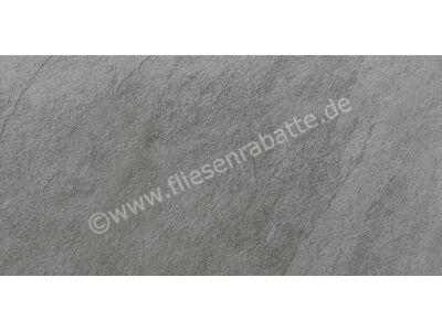 Villeroy & Boch Gateway dark olive 30x60 cm 2539 SR50 0 | Bild 1