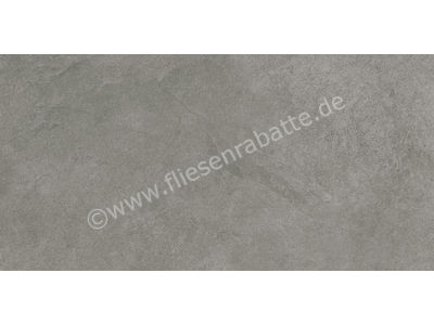 Villeroy & Boch Gateway manhattan grey 30x60 cm 2539 SR60 0 | Bild 1