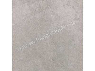 Villeroy & Boch Gateway foggy white 60x60 cm 2542 SR10 0 | Bild 1