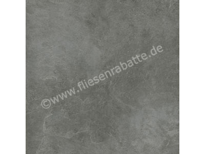 Villeroy & Boch Gateway dark olive 60x60 cm 2542 SR50 0 | Bild 1