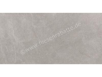 Villeroy & Boch Gateway foggy white 60x120 cm 2556 SR10 0 | Bild 1