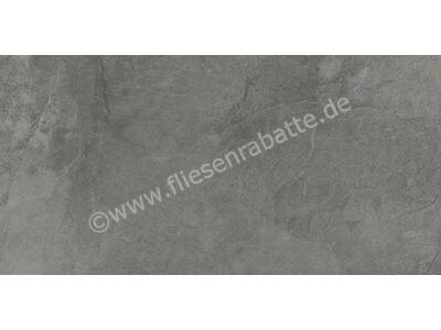 Villeroy & Boch Gateway dark olive 60x120 cm 2556 SR50 0 | Bild 1