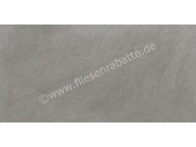 Villeroy & Boch Gateway manhattan grey 60x120 cm 2556 SR60 0 | Bild 1