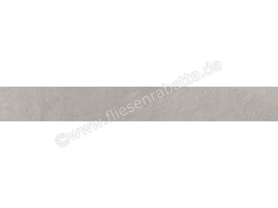 Villeroy & Boch Gateway foggy white 7.5x60 cm 2617 SR10 0   Bild 1