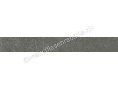 Villeroy & Boch Gateway dark olive 7.5x60 cm 2617 SR50 0 | Bild 1