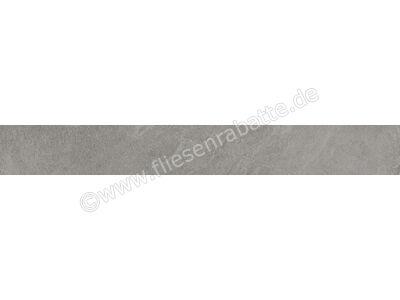 Villeroy & Boch Gateway manhattan grey 7.5x60 cm 2617 SR60 0   Bild 1
