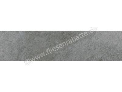 Villeroy & Boch Gateway dark olive 15x60 cm 2620 SR50 0 | Bild 1