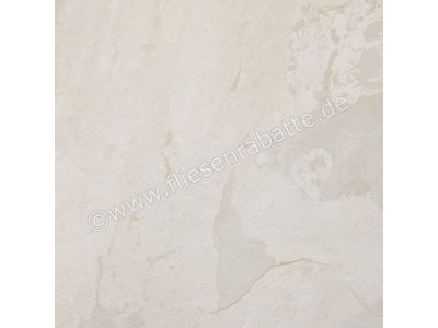TopCollection Nature bianco 60x60 cm Nature10RET