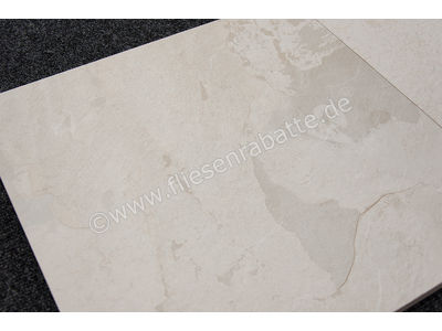 TopCollection Nature bianco 60x60 cm Nature10RET | Bild 7