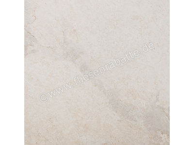 TopCollection Nature bianco 60x60 cm Nature10RET | Bild 3
